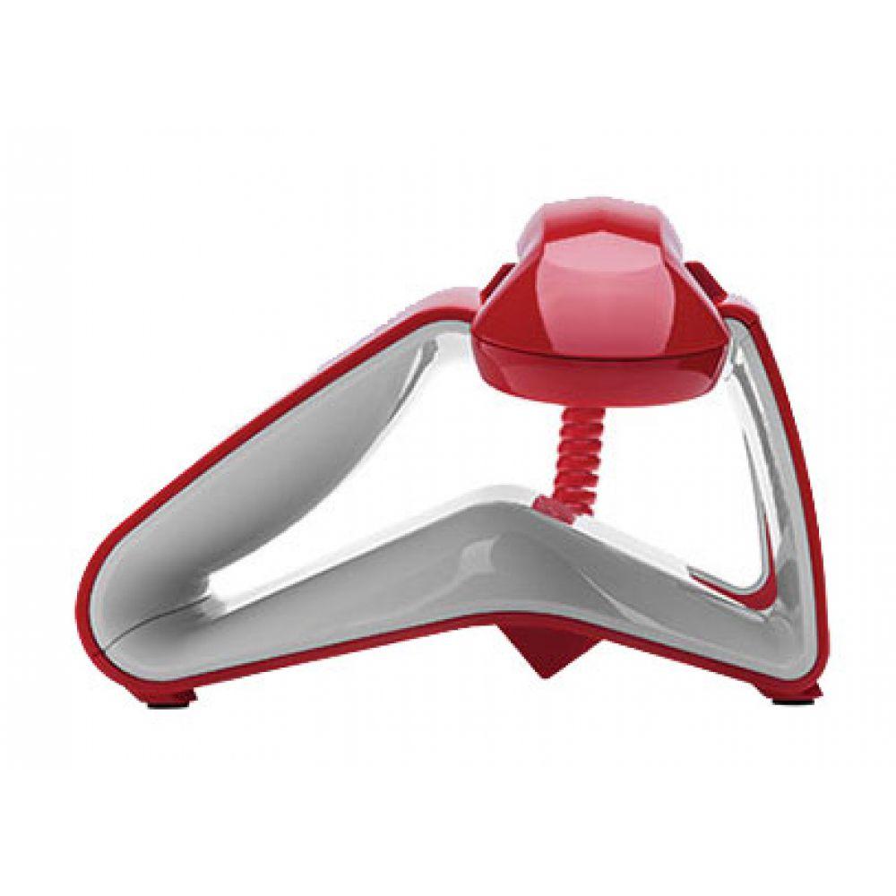 TELEFONE COM FIO INTELBRAS - TC8312