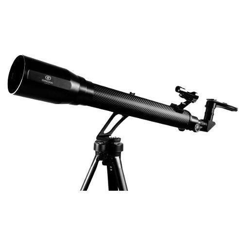 Telescopio Greika 700mm para Astros - Tele-70070