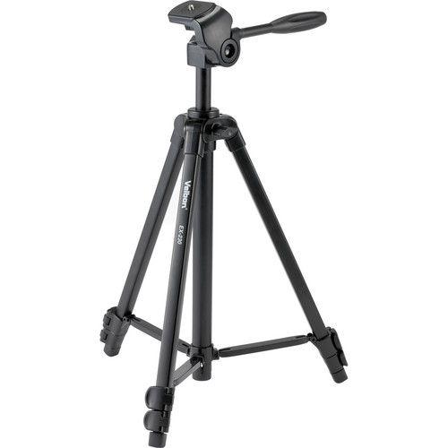 Tripé Semi Profissional Velbon - EX-230
