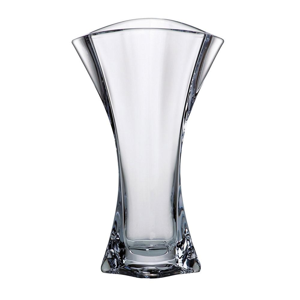 Vaso Cristal 31,5 CM Bohemia - 8KE12-315