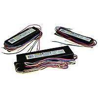 Cod.RE015 - Reator p/ Lâmpada UV 15/18/20 Watts  - lampadas.net