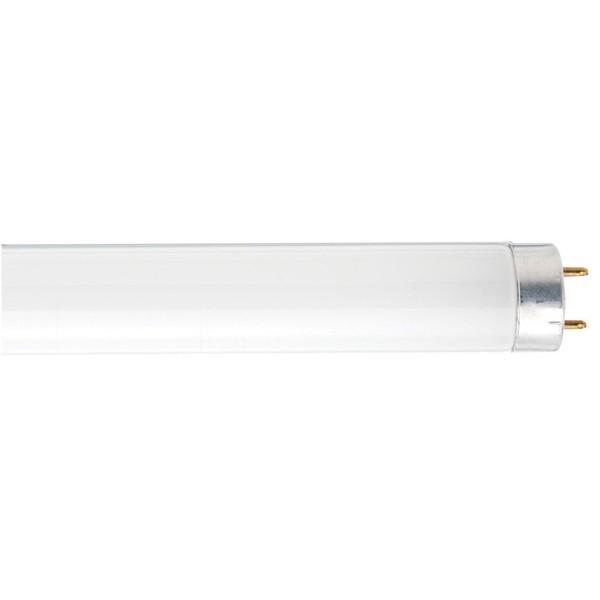 Cod.A004 - Lâmpada UV-A 350Nm T8 15W  - lampadas.net