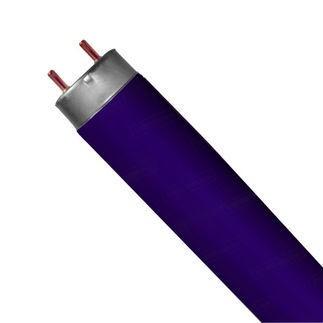 Cod.A014 - Lâmpada UV-A 365Nm 15W  - lampadas.net