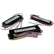 Cod.RE001 - Reator com conector para Lâmpadas Ultravioleta