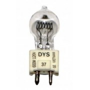 Cod.DYS - L�mpada DYS 120V 600W