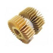 Cod.STR80 - Lâmpada Fonte de Luz Xenon Stryker  X7000 / X8000