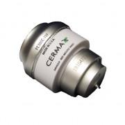 Cod.P300C - Lâmpada Fonte de Luz Xenon PE300-C10F  - EPKi
