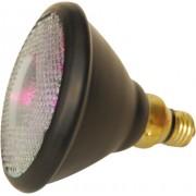 Cod.DICHRO - Lâmpada PAR38 Dichro Color 110V 150W GE
