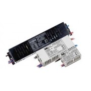 Cod.RE090 - Reator p/Lâmpada UV 90/95 Watts