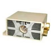 Cod.ME300 - Lâmpada Módulo Quadrado ME300C-10ML