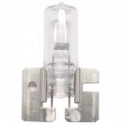 Cod.ALM24120 - Lâmpada Foco Cirúrgico ALM 24V 120W