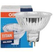 Cod.44860 - Lâmpada Foco Cirúrgico 44860 12V 20W 10º OSRAM Titan