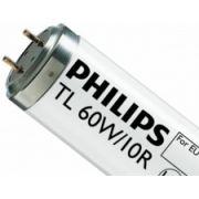 Cod.TL60 L�mpada TL60/10R PHILIPS