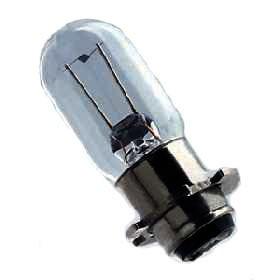 Cod.380177 - Lâmpada Zeiss 38-01-77 6V 15W  - lampadas.net