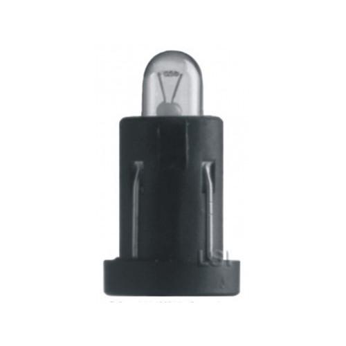 Cod.K7003 Lâmpada Oftalmoscópio Keeler 1012P 7003  - lampadas.net