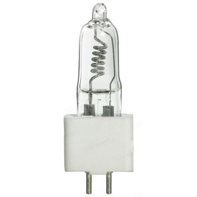 Cod.EYB - Lâmpada EYB 82V 360W  - lampadas.net