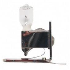 Cod.M655 - Lâmpada Microscópio Wild M655 - 384643  - lampadas.net