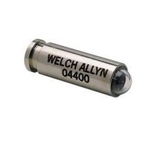 Cod.WA044 - Lâmpada Oftalmoscópio Welch Allyn 04400  - lampadas.net