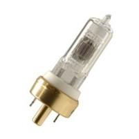 Cod.BCK - Lâmpada BCK 120V 500W  - lampadas.net