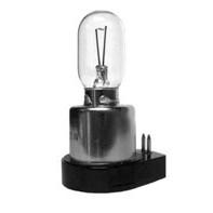 Cod.BHC - Lâmpada Microscópio Olympus BHC 6V 15W  - lampadas.net