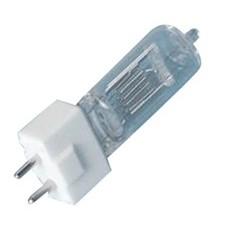 Cod.FRK - Lâmpada FRK 120V 650W  - lampadas.net