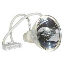 Cod.XBOR300/60C   Lâmpada Xenon OSRAM -  XBO-R 300/60C OFR  - lampadas.net