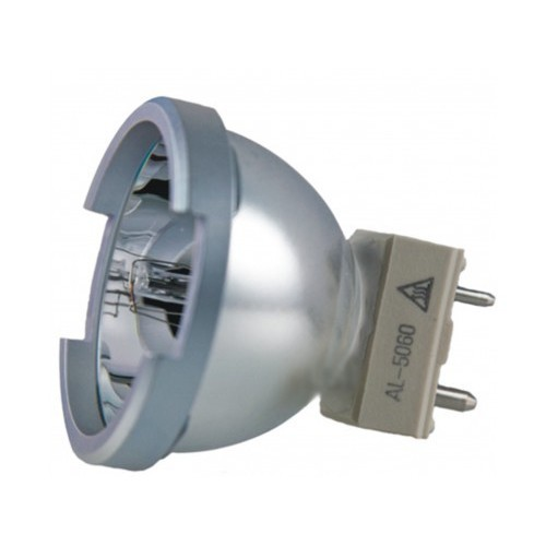 Cod.WAAL50 - L�mpada Welch Allyn AL50-60 50/60W  - lampadas.net