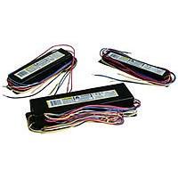 Cod.RE036 - Reator p/ Lâmpada UV 36/40 Watts  - lampadas.net