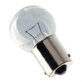 Cod.BL615 - Lâmpada Microscópio Baush & Lomb 6V 5W  - lampadas.net