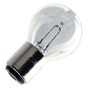 Cod.8025 - Lâmpada 8025 6V - 5A - 30W  - lampadas.net