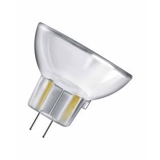 Cod.64255 - Lâmpada 64255 8V 20W  - lampadas.net