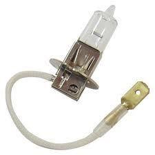 Cod.H32470 - Lâmpada Foco Cirúrgico PK22s 24V 70W  - lampadas.net