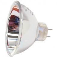 Cod.DDL/L - Lâmpada DDL 20V 150W - Espelho Liso  - lampadas.net
