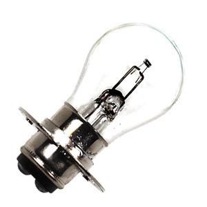 Cod.GE1630 - Lâmpada GE 1630 6V 2.75A  - lampadas.net