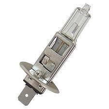 Cod.H12470 - Lâmpada Foco Cirúgico P14.5 24V 70W  - lampadas.net