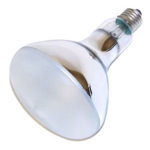 Cod.SUNLAMP - L�mpada Ultravitalux UVA-UVB 220V 300W - OSRAM  - lampadas.net