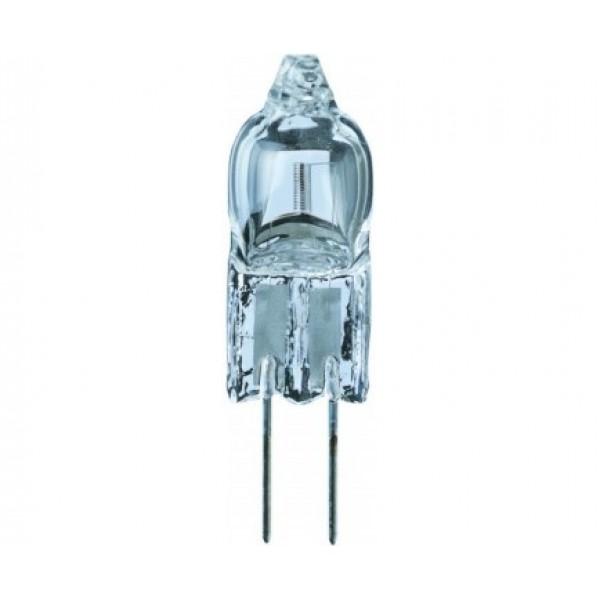 Cod.12345 - Lâmpada Philips 12345 12V 20W  G4 -  Sem Bloqueio UV   - lampadas.net