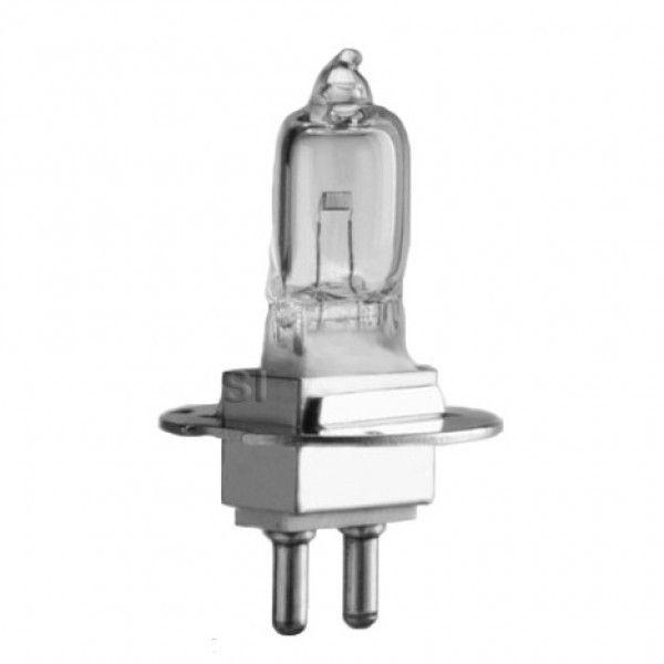 Cod.64609 Lâmpada OSRAM 64609 12V 50W   - lampadas.net