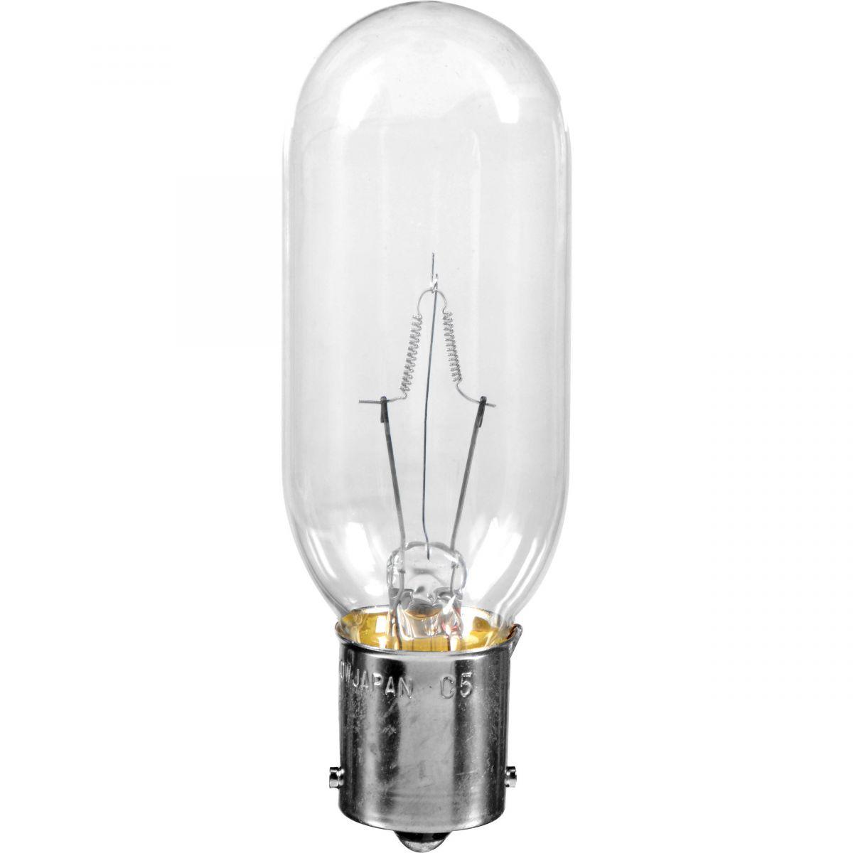 Cod.CDD Lâmpada CDD 120V 100W   - lampadas.net