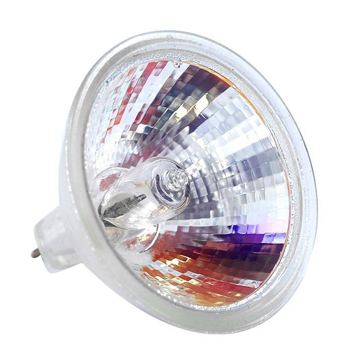 Cod.DED - Lâmpada DED 13.8V 85W   - lampadas.net
