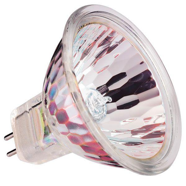 Cod.FMT - Lâmpada FMT  (UV-P) 12V 35W (BLV)   - lampadas.net