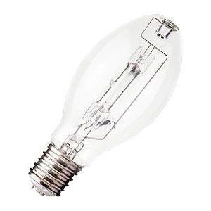 Cod.HQA1000 - Lâmpada UV HQA 1000W  - lampadas.net