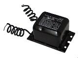 Cod.RE091 - Reator para Lâmpada UV  Narrow Band 9W com conector  - lampadas.net