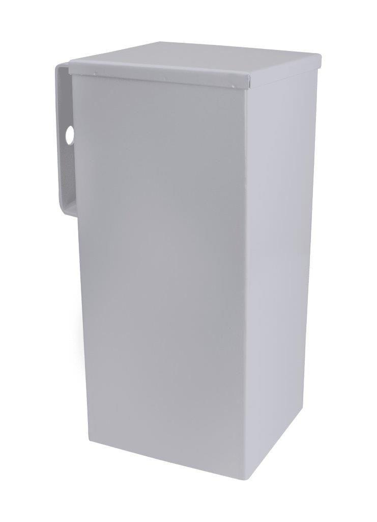 Cod.REHP2 - Reator Lâmpada UV 2000W - HPM15 (220V)  - lampadas.net