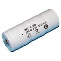 Cod.WA072300U Bateria WA 072300-U  - lampadas.net
