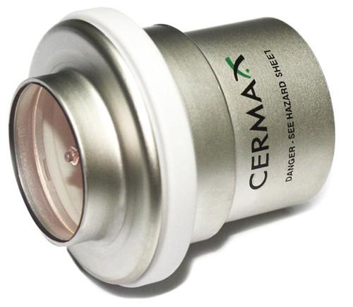 Cod.Y1911 - EXCELITAS - PENTAX EPK-i5000, EPK-i5010, EPK-i7000  - lampadas.net