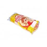 Sacos Biscoito Polvilho c/ Desenho  c/ 100 unidades