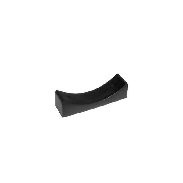 Suporte 150 x 40 mm p/ Dumbbell  - Emar - Loja Virtual