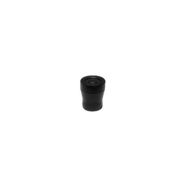 Ponteira Externa PVC p/ Cadeira de Área  - Emar - Loja Virtual