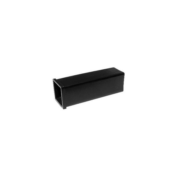 Redutor Longo 140/150 mm  - Emar - Loja Virtual